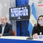 Santa Fe y el Instituto Balseiro lanzaron un concurso para empresas de base tecnológica